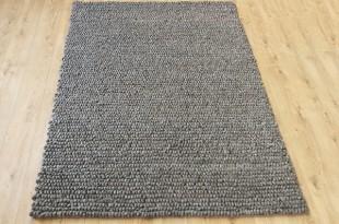 טיפים לשמירת שטיח הכניסה לאורך שנים