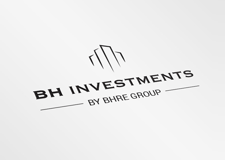 BH Investments