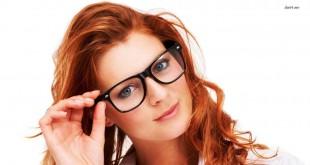 מחירי הסרת משקפיים בלייזר – מה חשוב לדעת