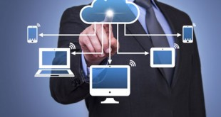 מערכת ניהול רכש בענן