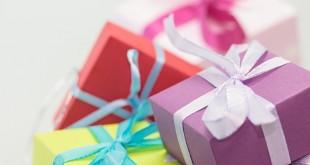 מחפשים רעיונות למתנה שתתאים לכל אחד?