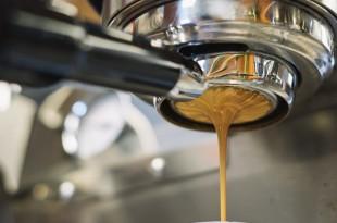 מכונות קפה ביתיות לקפה בכל רגע נתון