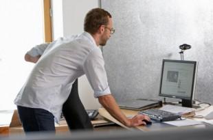 כיצד מתקבלים לעבודה כמקדמי אתרים