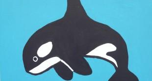 ציורי קיר לחדרי ילדים – כל היתרונות