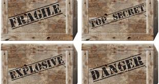 אריזות למשלוחים מאתרי מכירות באינטרנט