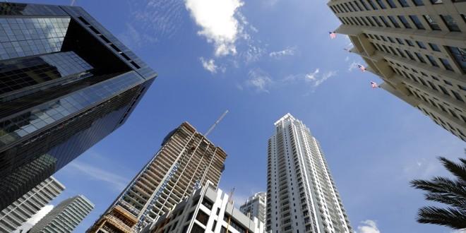 עליית ערך של דירה להשקעה