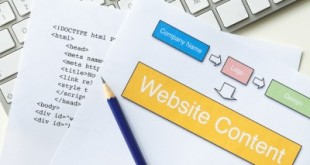 איך להצליח עם בניית אתר לעסק