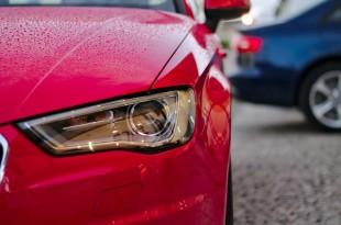 השכרת מכוניות