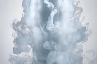 ניקוי בקרח יבש