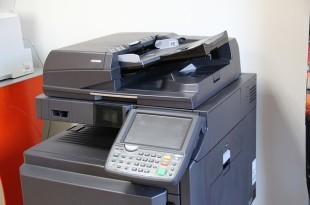 מדפסות למשרד