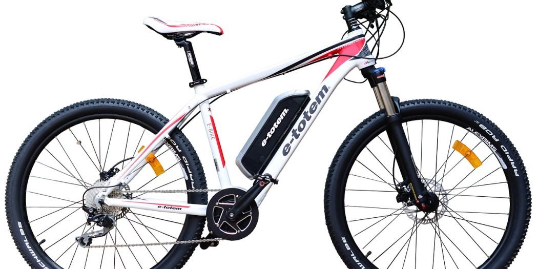 mountain-bike-1531262_1280