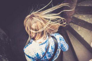 מסכה לשיער – באמת צריך את זה?
