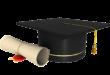 תואר שני בחינוך