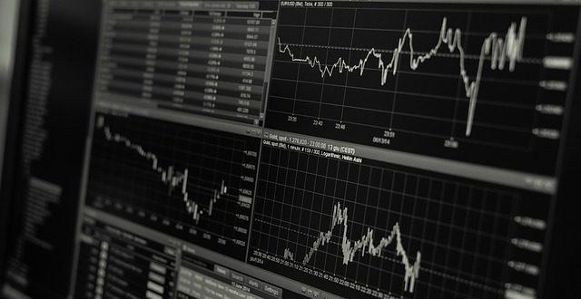 מסחר עצמאי - כדאי לדעת לפני שיוצאים לדרך