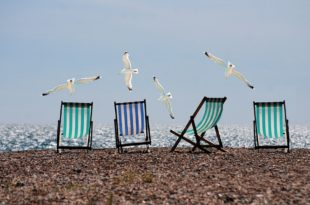 להתרענן - לא רק בקייץ