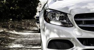 שיפורים לרכבי יוקרה