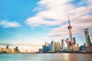 ערים גדולות מסביב לעולם