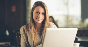 למה נשים כל כך טובות בעסקים?