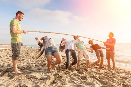 ימי כיף לקבוצות