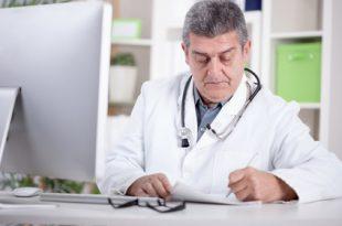 השירותים שמספק רופא אונליין