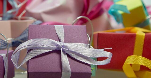 מתנה לכבוד חג השבועות