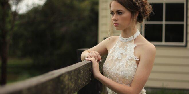 מה את חייבת לדעת על רכישת שמלת כלה בוהו שיק?